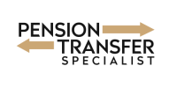 The Pension Transfer Specialist